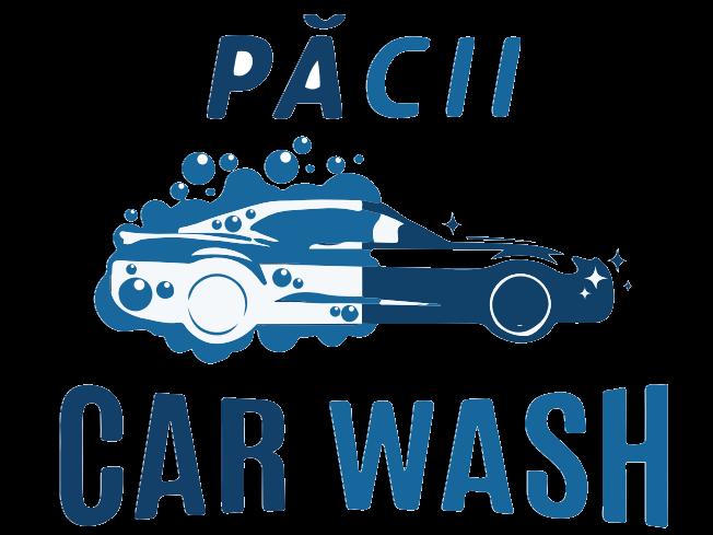 Păcii CarWash